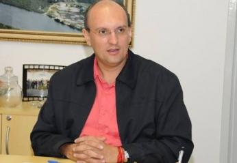 Fábio Henrique revoga criação de agência reguladora e desiste da PPP da Iluminação Pública