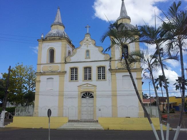 Itaporanga d'Ajuda Sergipe fonte: senoticias.com.br