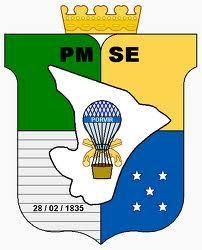 apostila+concurso+policia+militar+se+2013+sergipe+aracaju+se+brasil__7A4740_1