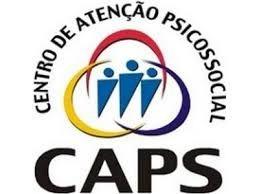 Governo libera R$ 50 milhões para construção de CAPS em todo país