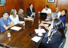 Setur capacita municípios para elaboração de projetos