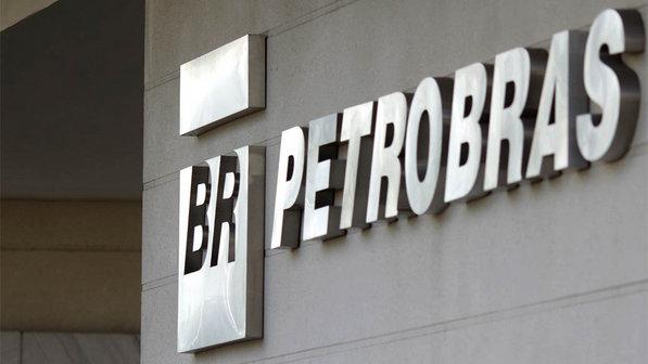 Petrobras Distribuidora abre inscrições para estágio em Aracaju