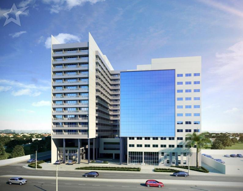 Empresa de Roberto Carlos lança hotel em Aracaju