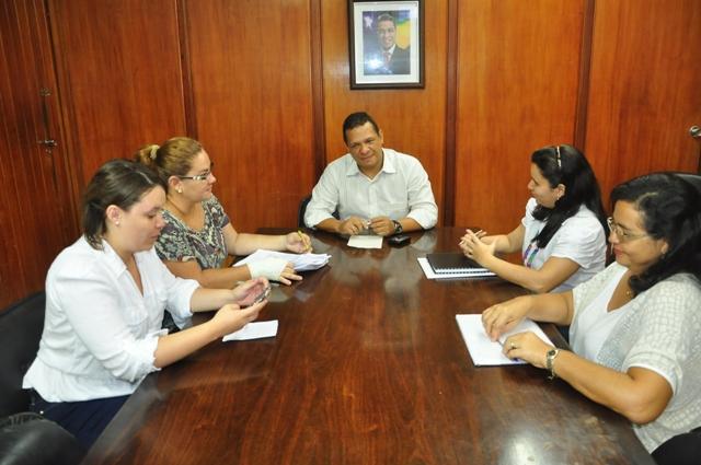 Cursos de línguas estrangeiras do Pronatec Copa terão início em agosto em Aracaju