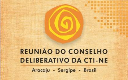 Secretários de Turismo do NE se reunirão em Aracaju