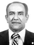 Hélio Dantas, foi deputado federal, por Sergipe de 1983-1987.