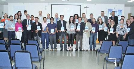 Premiações marcam início da Semana do Turismo em Sergipe