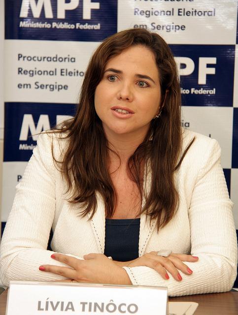 MPF quer reparação ao dano moral coletivo em razão da morte do ator Domingos Montagner
