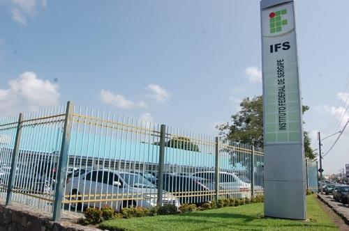Instituto Federal de Sergipe abre inscrições para processo seletivo de Eletrotécnica e Edificações