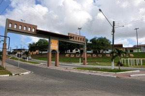 Por controle de gastos, Dilma veta a criação de novos municípios.(Foto: Júnior Ramalho/Ascom/PMSC)