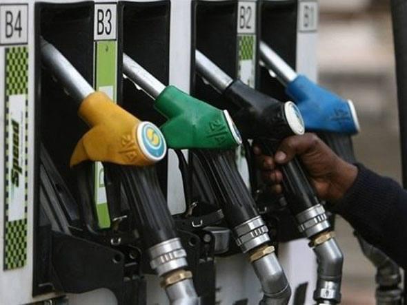 Petrobras reduz preço da gasolina em 0,62% e do diesel em 1,15%