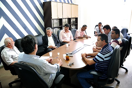 Assaltante se dá mal e morre ao tentar roubar policial militar em Aracaju