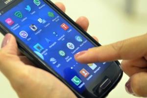 Cobertura 4G já chega a mais de 90% dos municípios, diz associação