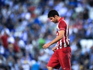Irmão do jogador reprovou atitude dos torcedores que estavam no estádio: 'foi ridículo' (Foto: Getty Images)