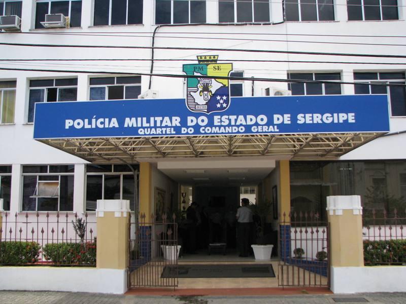 Justiça determina prisão de policial suspeito de envolvimento em suposta fraude de cartões da PM