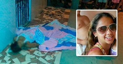 Homem é  assassinado e quatro sofrem tentativas de homicídio em Tobias Barreto