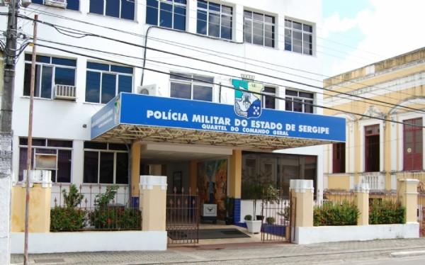 Prefeitura de Aracaju abre processo seletivo para professor substituto; veja edital