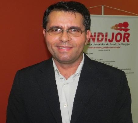 TV Sergipe é condenado a indenizar jornalistas em quase R$ 90 mil, após denuncia do SINDIJOR