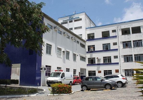 Prefeito em exercício de Carmópolis destaca  a importância de refinaria para o município