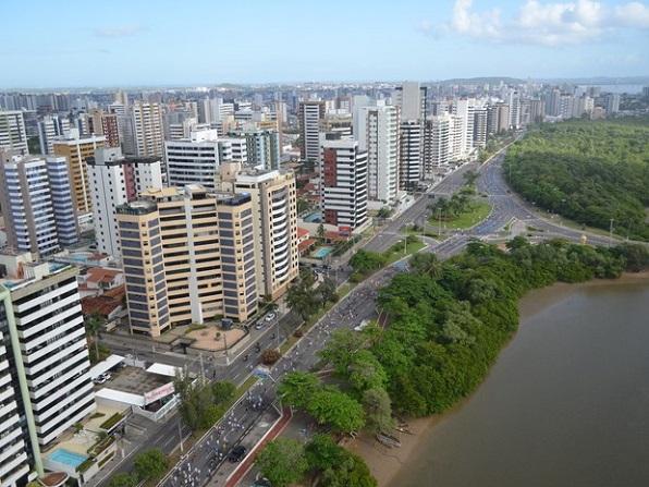 IPTU Aracaju: prazo para pagar com desconto vai até essa segunda, 15