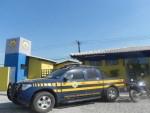 no Km 05 da BR 235, em Nossa Senhora do Socorro(Foto: Arquivo/SENotícias)