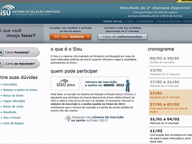 Homem é morto no município de Santo Amaro das Brotas