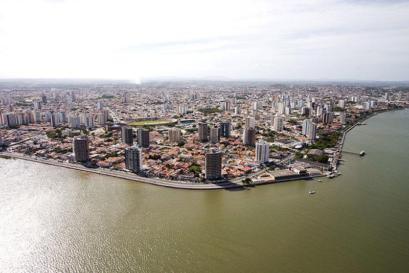 Sergipe é um dos melhores destinos, diz Ministério do Turismo