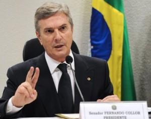 Justiça fixou a indenização em R$ 500 mil que, corrigida, ultrapassa R$ 1 milhão. (Foto: Agência Senado)