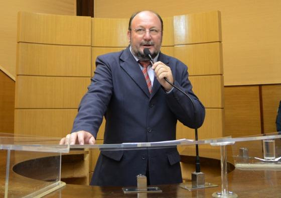 PRF detém condutor sob efeito de entorpecentes em São Cristóvão