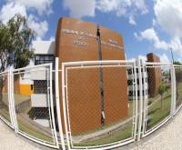 TCE entrega à Justiça Eleitoral a lista de gestores passíveis de inelegibilidade. (Foto: Cleverton Ribeiro/TCE)