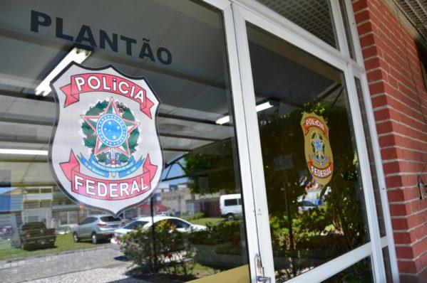 Em São Cristóvão, homem é preso após tentar sacar seguro defeso com documento falso