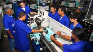 São cursos de qualidade reconhecida em todo o país e que podem ser realizados sem custo de mensalidades, inscrições ou materiais.