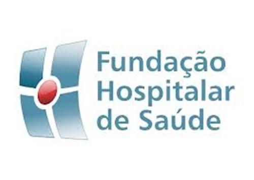 Funcionários da Fundação Hospitalar de Saúde não serão demitidos, diz governo