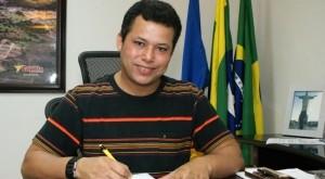 MPF/SE denuncia Sukita e José Edivaldo por desvio R$ 1,2 milhão em recursos federais