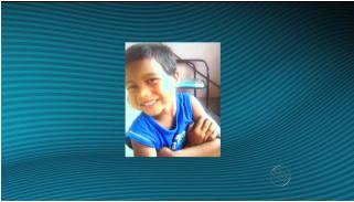 Ele morreu a caminho do Hospital de Urgência em Aracaju.(Reprodução/TV Sergipe)