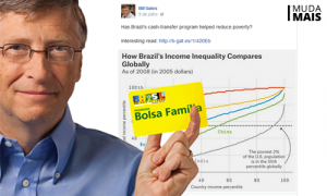 bill-gates-site_0