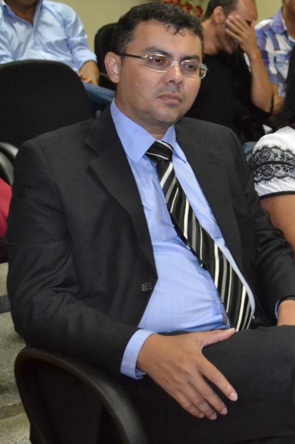 Diretoria diz que ainda não vai se pronunciar sobre o assunto (Foto: arquivo/SE Notícias)