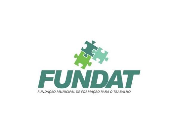 Fundat oferta 28 turmas de cursos livres e 435 vagas