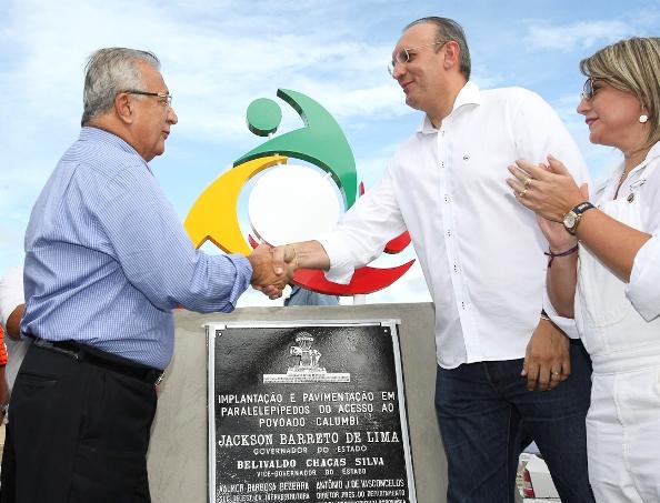 Governo lança programa para capacitar profissionais do turismo em Sergipe