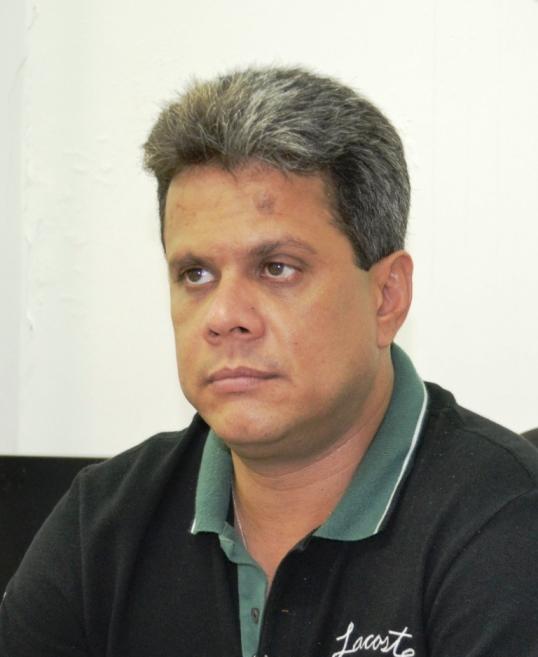 Juca de Bala lidera doação do próprio bolso em Sergipe; veja lista dos campeões por estado