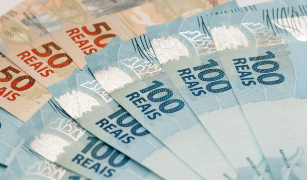 Começam apostas para Mega da Virada; prêmio pode chegar a R$ 200 milhões
