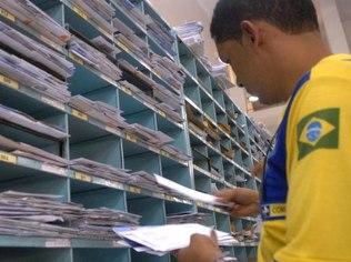 Quinto lote de restituição do Imposto de Renda abre para consulta na segunda