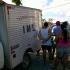 IML registra dez homicídios durante o fim de semana. (Foto: arquivo/Denise Gomes / TV Sergipe)