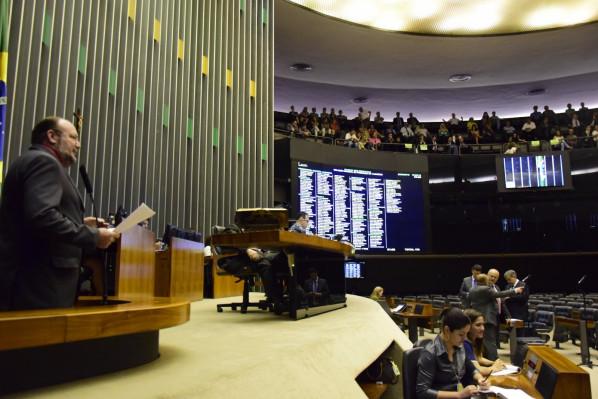 Prefeitura de Salvador anuncia réveillon de R$ 7 milhões com cinco dias e 23 atrações