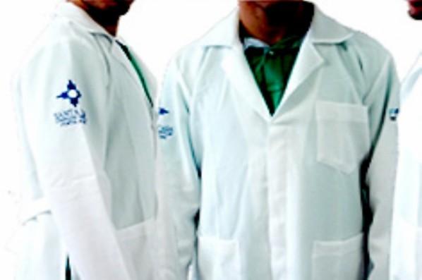 Prefeitura de Aracaju divulga lista do Processo Seletivo da Saúde