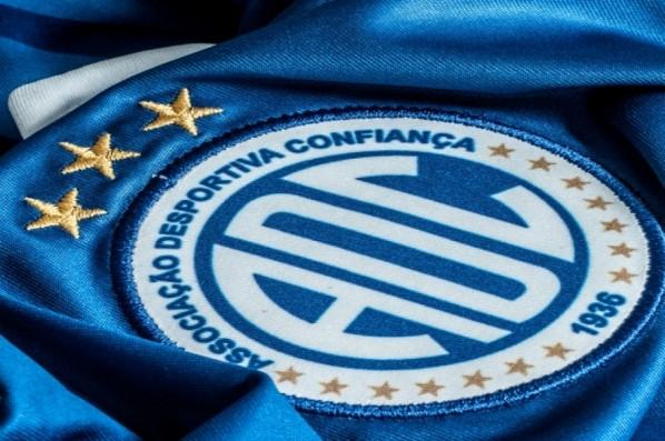 STJD devolve os pontos do Confiança na Copa do Nordeste até o julgamento