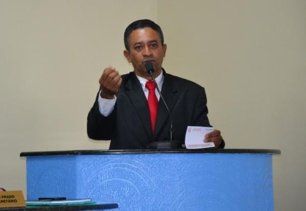 No último dia 12 de abril foi protocolado, na Câmara de Vereadores de São Cristóvão, o Projeto de Lei das Diretrizes Orçamentárias (LDO) do Município, para o exercício financeiro de 2018.