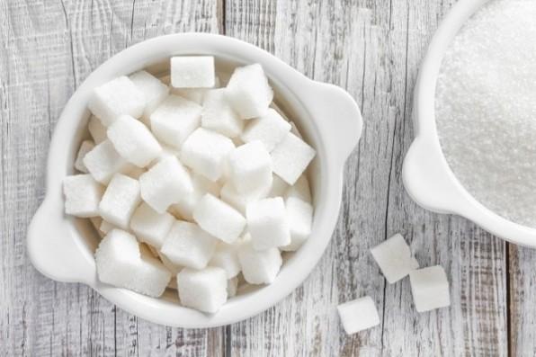 7 dicas para reduzir o açúcar na sua vida