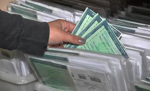 Prazo para pagamento do IPVA com desconto de 10% encerra nesta quarta, 31