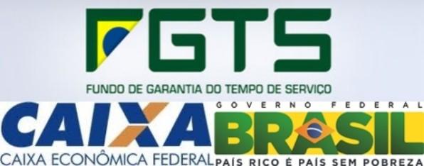 FGTS registra resultado operacional positivo de R$ 13,3 bilhões em 2015